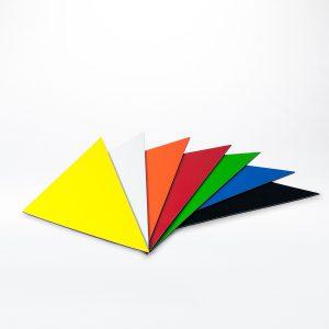 Magnet-Set ludomagnets