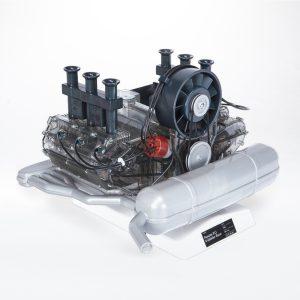 motorenbausatz-porsche-boxer-produkt-08
