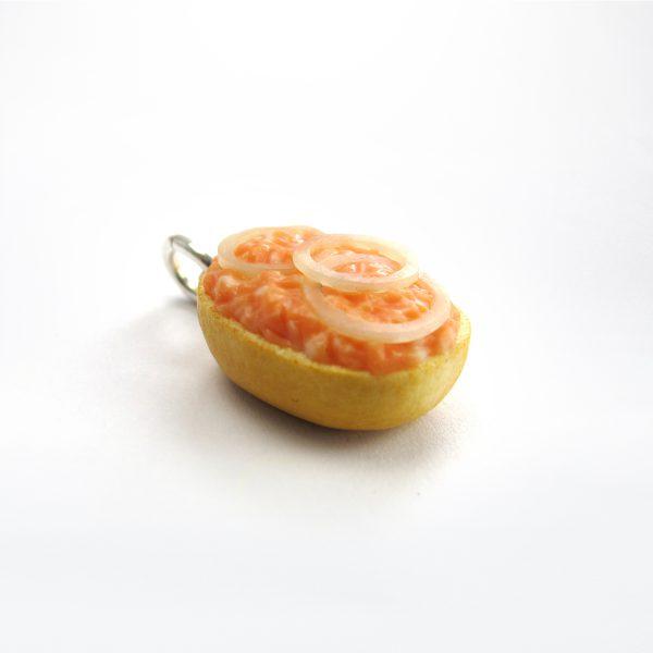 schmuckanhaenger-metbroetchen-produkt-05