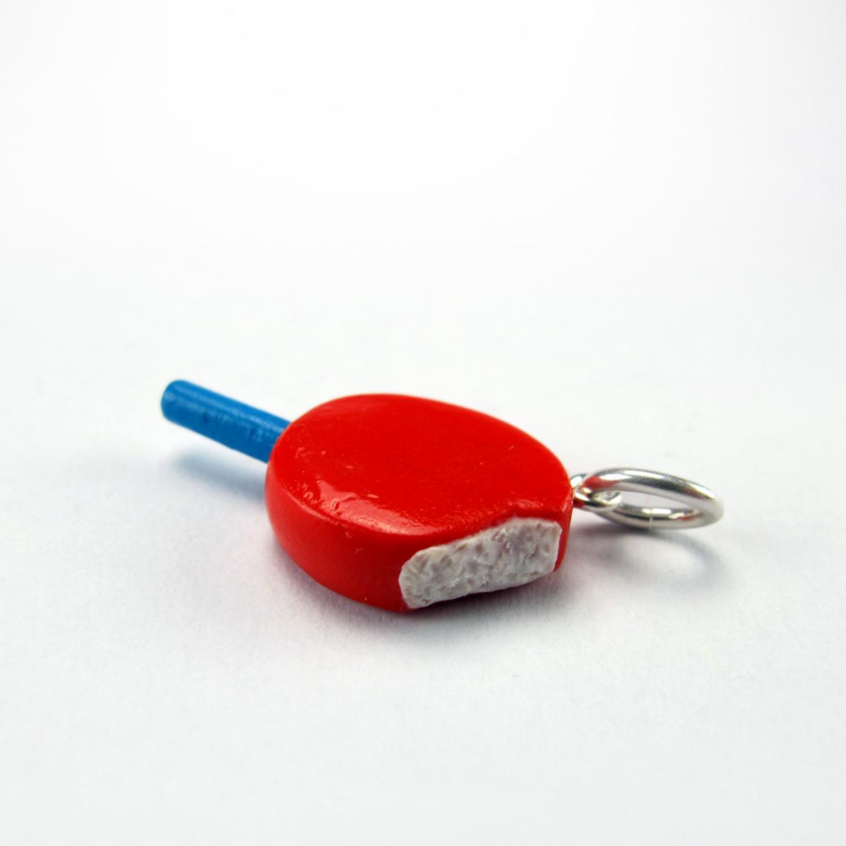 Minischmidt Miniatur-Schmuckanhänger Bumbum Eis